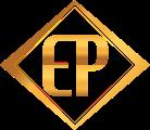Elite Paint Logo